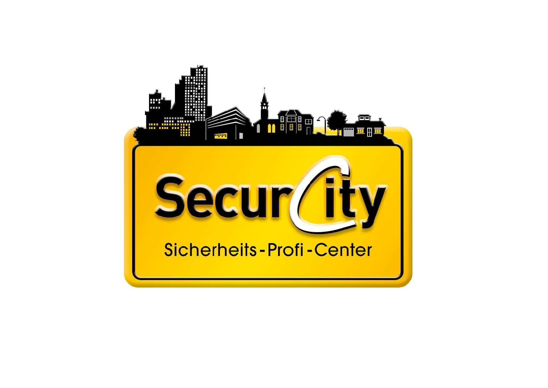Securcity_Logo